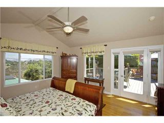 Photo 11: KENSINGTON House for sale : 3 bedrooms : 4402 Braeburn in San Diego