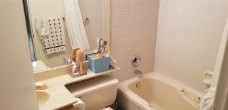 "Photo 12: 218 2925 GLEN Drive in Coquitlam: North Coquitlam Condo for sale in ""Glenborough"" : MLS®# R2560415"