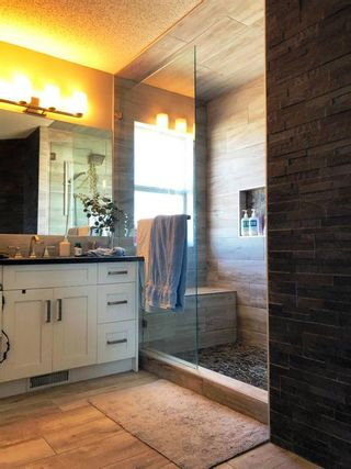 Photo 25: 53 Inverness Drive SE in Calgary: McKenzie Towne Detached for sale : MLS®# A1097454