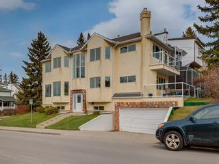 Photo 2: 2222 20 Street SW in Calgary: Richmond Detached for sale : MLS®# C4243796