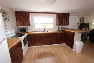 Photo 15: 28 Miller Street in Kawartha Lakes: Rural Eldon House (Bungalow) for sale : MLS®# X3438092