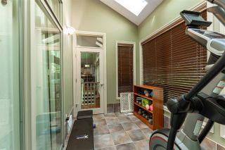 Photo 23: 5023 DONSDALE Drive in Edmonton: Zone 20 Condo for sale : MLS®# E4236487