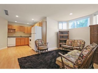 "Photo 17: 12577 19 Avenue in Surrey: Crescent Bch Ocean Pk. House for sale in ""Trillium/Ocean Park"" (South Surrey White Rock)  : MLS®# F1440393"