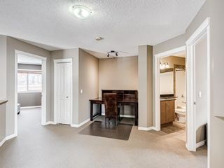 Photo 25: 34 Aspen Stone Mews SW in Calgary: Aspen Woods Detached for sale : MLS®# A1094004