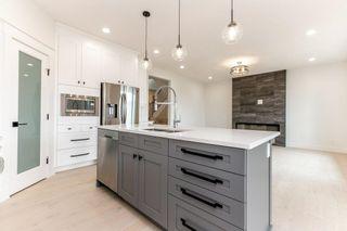 Photo 21: : St. Albert House for sale : MLS®# E4260197
