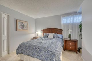 Photo 36: 347 Patterson Boulevard SW in Calgary: Patterson Detached for sale : MLS®# A1049515