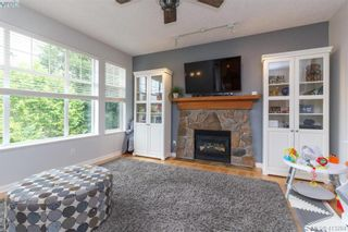 Photo 11: 2303 Demamiel Pl in SOOKE: Sk Sunriver House for sale (Sooke)  : MLS®# 819551