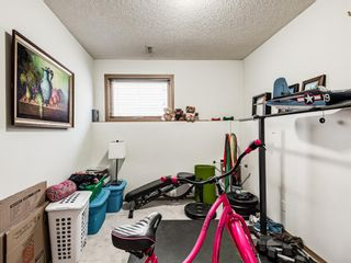Photo 35: 76 Harvest Oak Place NE in Calgary: Harvest Hills Detached for sale : MLS®# A1090774