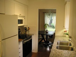 Photo 9: 229 Village Wood Road in Oakville: Bronte West House (2-Storey) for lease : MLS®# W5242624