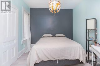 Photo 25: 210-212 FLORENCE AVENUE in Ottawa: House for sale : MLS®# 1260081