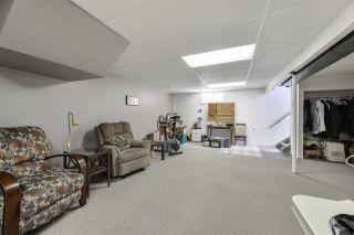 Photo 21: 4506 45 Avenue: Stony Plain House for sale : MLS®# E4265749