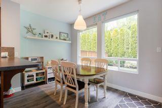 "Photo 6: 16 2281 ARGUE Street in Port Coquitlam: Citadel PQ House for sale in ""CITADEL LANDING"" : MLS®# R2623262"