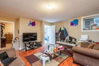 """Photo 29: 14777 67A Avenue in Surrey: East Newton House for sale in """"EAST NEWTON"""" : MLS®# R2472280"""