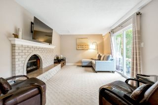 Photo 4: 10411 HOGARTH Drive in Richmond: Woodwards House for sale : MLS®# R2571578
