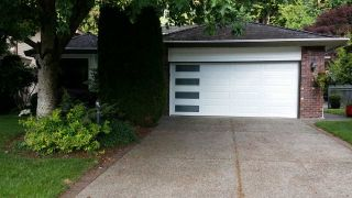 Photo 3: 29 RAVINE Drive in Port Moody: Heritage Mountain House for sale : MLS®# R2552820