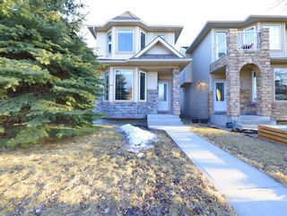 Photo 37: 509 17 Avenue NW in Calgary: Mount Pleasant Detached for sale : MLS®# A1079030