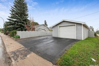 Photo 27: 2215 7th Avenue North in Regina: Cityview Residential for sale : MLS®# SK867911