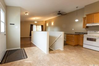 Photo 2: 3303 14th Street East in Saskatoon: West College Park Residential for sale : MLS®# SK858665