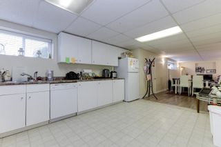 Photo 22: 722 LINTON Street in Coquitlam: Central Coquitlam House for sale : MLS®# R2619160