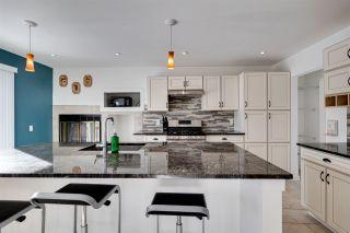 Photo 1: 3811 123 Avenue in Edmonton: Zone 23 House for sale : MLS®# E4229265