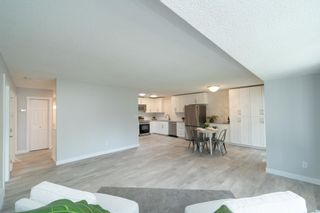 Photo 18: 1507 62 Street in Edmonton: Zone 29 House Half Duplex for sale : MLS®# E4248097