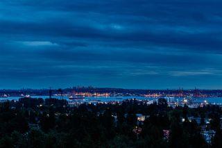 Photo 18: 1808 2016 FULLERTON Avenue in North Vancouver: Pemberton NV Condo for sale : MLS®# R2558470