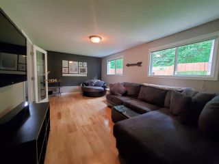 """Photo 23: 1041 STIRLING Drive in Prince George: Highland Park House for sale in """"Highland Park"""" (PG City West (Zone 71))  : MLS®# R2589590"""