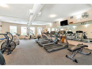 "Photo 34: 410 13860 70 Avenue in Surrey: East Newton Condo for sale in ""Chelsea Gardens"" : MLS®# R2540132"