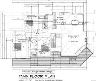 Photo 3: 137 Royal Pacific Way in : Na North Nanaimo House for sale (Nanaimo)  : MLS®# 876713