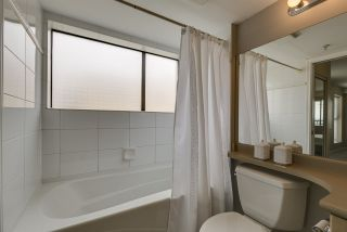 Photo 15: 406 305 LONSDALE AVENUE in North Vancouver: Lower Lonsdale Condo for sale : MLS®# R2188003