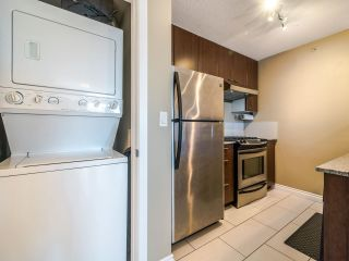 """Photo 14: 1401 7063 HALL Avenue in Burnaby: Highgate Condo for sale in """"Emerson"""" (Burnaby South)  : MLS®# R2558729"""