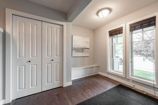 Photo 4: 2127 AUSTIN Link in Edmonton: Zone 56 Attached Home for sale : MLS®# E4255544