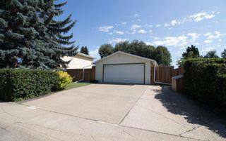 Photo 50: 3509 105 Street Street NW in Edmonton: Zone 16 House for sale : MLS®# E4239908