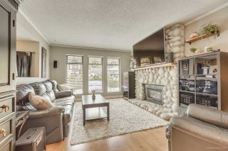 "Photo 7: 1186 COLIN Place in Coquitlam: River Springs House for sale in ""RIVER SPRINGS"" : MLS®# R2480836"