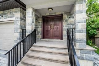 Photo 3: 473 Guildwood Pkwy in Toronto: Guildwood Freehold for sale (Toronto E08)  : MLS®# E4182634