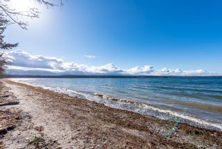 Photo 10: 3845 Shingle Spit Rd in : Isl Hornby Island House for sale (Islands)  : MLS®# 870117