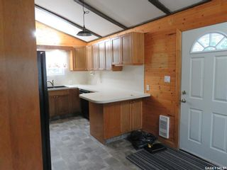 Photo 4: 34 Gaddesby Crescent in Jackfish Lake: Residential for sale : MLS®# SK864573