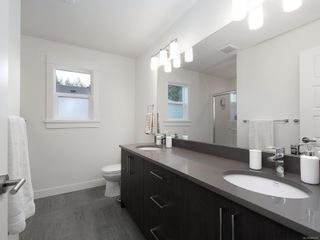 Photo 12: 3488 Myles Mansell Rd in Langford: La Walfred House for sale : MLS®# 869261