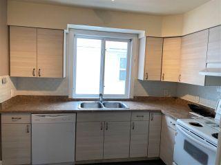 Photo 4: 10939 116 Street in Edmonton: Zone 08 House for sale : MLS®# E4240518