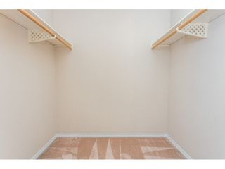 """Photo 19: 310 5360 205 Street in Langley: Langley City Condo for sale in """"PARKWAY ESTATES"""" : MLS®# R2515789"""