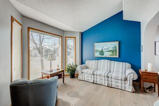 Photo 9: 205 Hawkmount Close NW in Calgary: Hawkwood Detached for sale : MLS®# A1092533