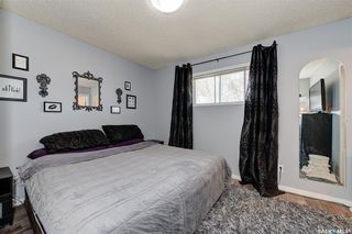 Photo 17: 311 Cedar Avenue in Dalmeny: Residential for sale : MLS®# SK851597