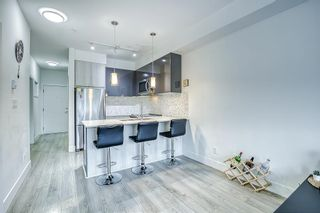 """Photo 9: 205 6468 195A Street in Surrey: Clayton Condo for sale in """"Yale Bloc Building 1"""" (Cloverdale)  : MLS®# R2456985"""