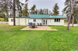 Photo 18: 607 15th Street Northwest in Prince Albert: Nordale/Hazeldell Residential for sale : MLS®# SK871500