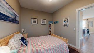Photo 9: 4745 CRABAPPLE Run in Edmonton: Zone 53 House for sale : MLS®# E4264095