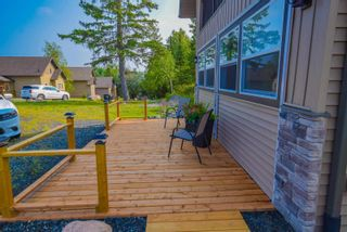 Photo 6: 16 Au Lac Retreats Crescent in Sioux Narrows: House for sale : MLS®# TB212424