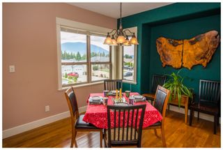 Photo 13: 1720 Northeast 24 Street in Salmon Arm: Lakeview Meadows House for sale (NE Salmon Arm)  : MLS®# 10105842