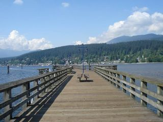 """Photo 38: 2107 651 NOOTKA Way in Port Moody: Port Moody Centre Condo for sale in """"SAHALEE"""" : MLS®# R2555141"""