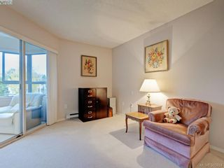 Photo 13: 202 1100 Union Rd in VICTORIA: SE Maplewood Condo for sale (Saanich East)  : MLS®# 775507