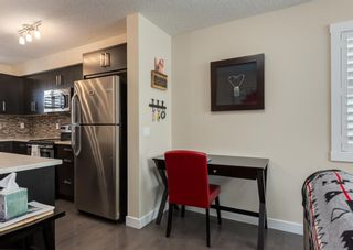 Photo 8: 901 1225 Kings Heights Way SE: Airdrie Row/Townhouse for sale : MLS®# A1125258
